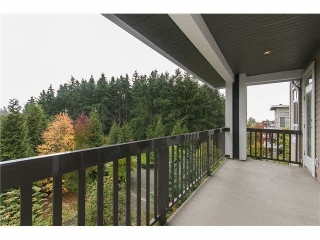 Main Photo: 317 6279 EAGLES Drive in Vancouver: University VW Condo for sale (Vancouver West)  : MLS(r) # R2156552