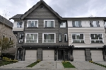 "Main Photo: 32 1295 SOBALL Street in Coquitlam: Burke Mountain Townhouse for sale in ""TYNERIDGE"" : MLS(r) # R2159792"