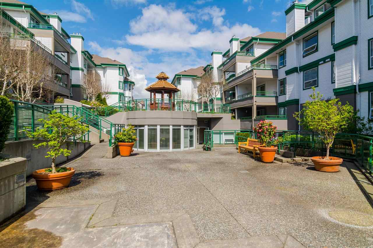 Photo 19: 103 1575 BEST STREET in Surrey: White Rock Condo for sale (South Surrey White Rock)  : MLS® # R2159081