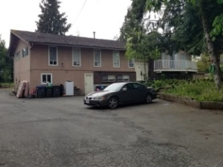 Main Photo: 8245 170A Street in Surrey: Fleetwood Tynehead House for sale : MLS(r) # R2167477
