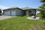 Main Photo: 53480 RR220: Rural Strathcona County House for sale : MLS(r) # E4065632