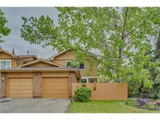 Main Photo: 36 MIDPARK Drive SE in Calgary: Midnapore House for sale : MLS(r) # C4118750