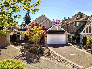 Main Photo: 3702 154A Street in Surrey: Morgan Creek House for sale (South Surrey White Rock)  : MLS(r) # R2171102