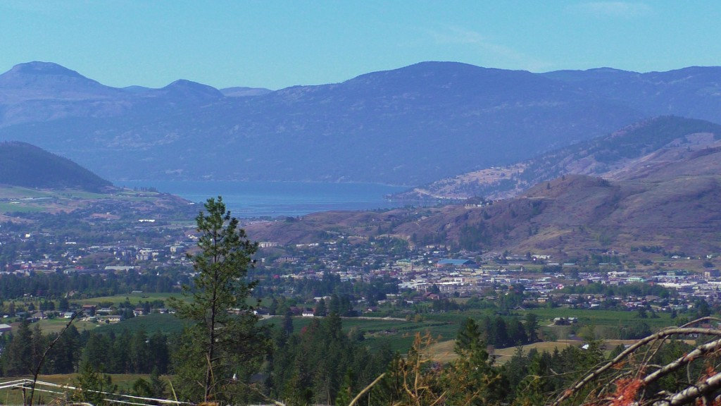 Photo 11: 6575 Dixon Dam Road in Vernon: South BX Vacant Land for sale (North Okanagan)  : MLS(r) # 10106215