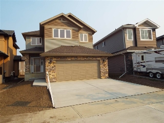 Main Photo: : Beaumont House for sale : MLS® # E4068752