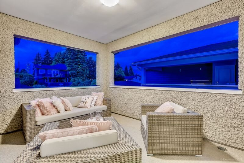 Photo 19: 4769 IRMIN Street in Burnaby: Metrotown House 1/2 Duplex for sale (Burnaby South)  : MLS(r) # R2178718