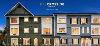 "Main Photo: 19 288 171 Street in Surrey: Pacific Douglas Townhouse for sale in ""The Crossing"" (South Surrey White Rock)  : MLS(r) # R2180705"