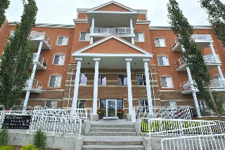 Main Photo: 215 263 MACEWAN Road in Edmonton: Zone 55 Condo for sale : MLS(r) # E4070486