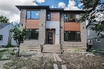 Main Photo:  in Edmonton: Zone 11 House for sale : MLS(r) # E4070574