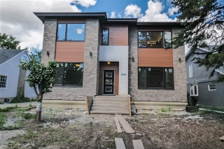 Main Photo: 14014 104A Avenue in Edmonton: Zone 11 House for sale : MLS(r) # E4070574