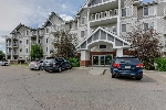 Main Photo: 304 13830 150 Avenue in Edmonton: Zone 27 Condo for sale : MLS(r) # E4070643