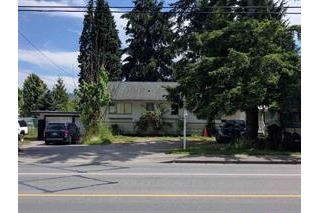 Main Photo: 2184 WARE Street in Abbotsford: Central Abbotsford House for sale : MLS(r) # R2181727