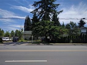 Photo 2: 2184 WARE Street in Abbotsford: Central Abbotsford House for sale : MLS(r) # R2181727