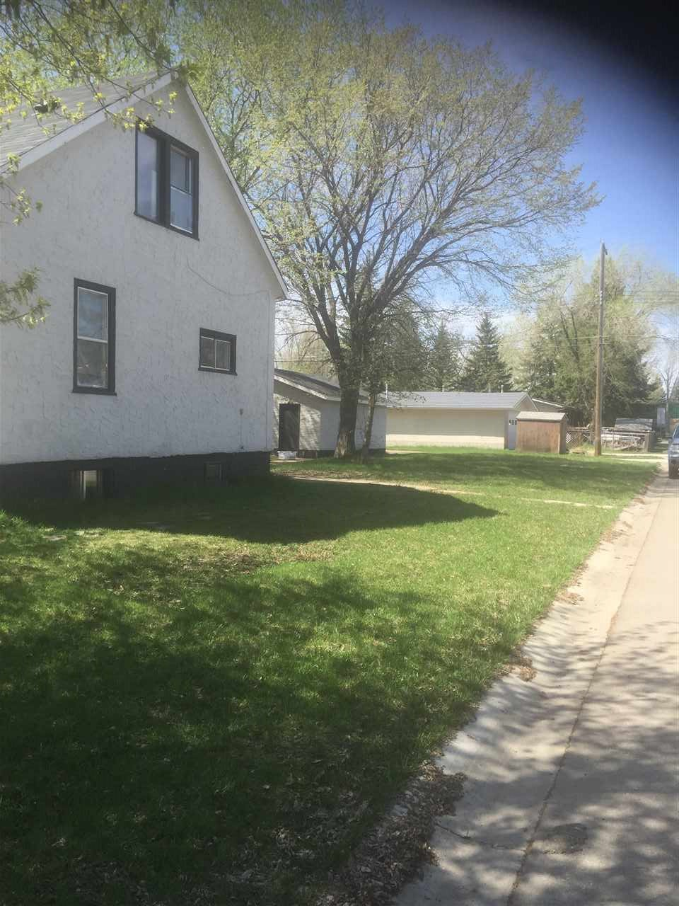 Main Photo:  in Edmonton: Zone 22 House for sale : MLS® # E4071586
