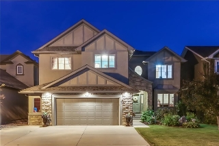 Main Photo: 47 DISCOVERY RIDGE Park SW in Calgary: Discovery Ridge House for sale : MLS® # C4129268