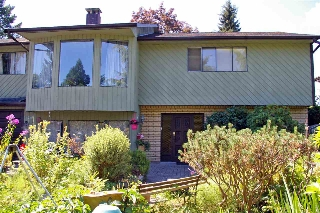 Main Photo: 19560 118B Avenue in Pitt Meadows: Central Meadows House for sale : MLS(r) # R2190025