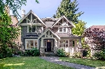 "Main Photo: 3241 W 24TH Avenue in Vancouver: Dunbar House for sale in ""Dunbar"" (Vancouver West)  : MLS® # R2192134"