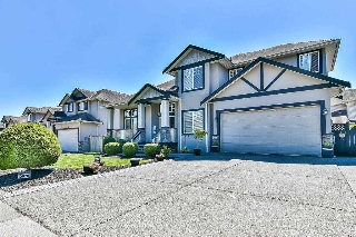 Main Photo: 15020 68A Avenue in Surrey: East Newton House for sale : MLS® # R2192672