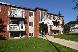 Main Photo:  in Edmonton: Zone 21 Condo for sale : MLS® # E4077959