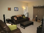 Main Photo:  in Edmonton: Zone 58 Condo for sale : MLS® # E4080203