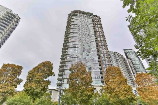 "Main Photo: 3106 583 BEACH Crescent in Vancouver: Yaletown Condo for sale in ""PARK WEST II"" (Vancouver West)  : MLS® # R2202819"
