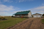 Main Photo: 58117 RR 251: Rural Sturgeon County House for sale : MLS® # E4083302