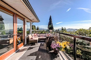 Main Photo: 837 E KEITH Road in North Vancouver: Calverhall House for sale : MLS® # R2209438