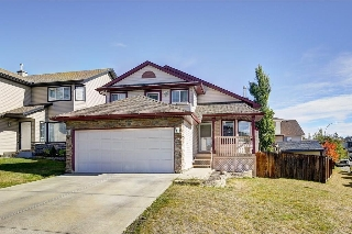 Main Photo: 188 ARBOUR STONE Close NW in Calgary: Arbour Lake House for sale : MLS® # C4139382