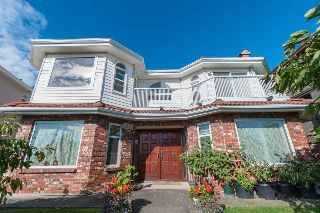 Main Photo: 1891 E 64TH Avenue in Vancouver: Fraserview VE House for sale (Vancouver East)  : MLS® # R2211352
