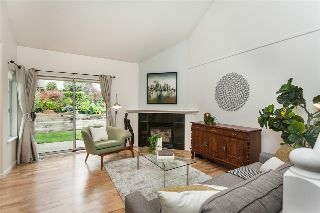 "Main Photo: 3 650 ROCHE POINT Drive in North Vancouver: Roche Point Townhouse for sale in ""RAVEN WOODS"" : MLS® # R2213381"