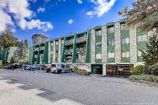 "Main Photo: 216 9202 HORNE Street in Burnaby: Government Road Condo for sale in ""Lougheed Estates II"" (Burnaby North)  : MLS® # R2214599"