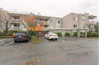 "Main Photo: 301 9946 151 Street in Surrey: Guildford Condo for sale in ""Westchester"" (North Surrey)  : MLS® # R2220975"
