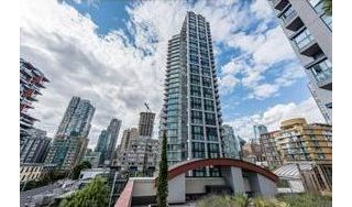 "Main Photo: 1505 1255 SEYMOUR Street in Vancouver: Downtown VW Condo for sale in ""ELAN"" (Vancouver West)  : MLS® # R2226854"