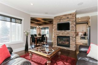 Main Photo:  in Edmonton: Zone 20 House for sale : MLS® # E4090795