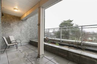 "Main Photo: 217 3688 INVERNESS Street in Vancouver: Knight Condo for sale in ""CHARM"" (Vancouver East)  : MLS® # R2233521"