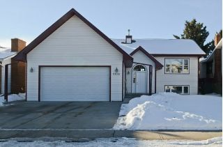 Main Photo: 5016 51 Avenue: Redwater House for sale : MLS® # E4098930
