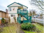 Main Photo: 696 RUPERT Street in Vancouver: Renfrew VE House for sale (Vancouver East)  : MLS® # R2244648