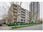 "Main Photo: 305 7138 COLLIER Street in Burnaby: Highgate Condo for sale in ""STANFORD HOUSE"" (Burnaby South)  : MLS® # R2247871"