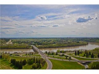 Main Photo:  in Edmonton: Zone 12 Condo for sale : MLS® # E4101005