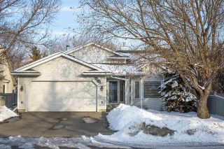 Main Photo:  in Edmonton: Zone 20 House for sale : MLS® # E4101245