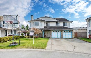 Main Photo: 13240 67B Avenue in Surrey: West Newton House for sale : MLS® # R2248843