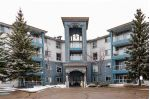 Main Photo: 215 70 Crystal Lane: Sherwood Park Condo for sale : MLS®# E4101385