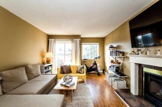 "Main Photo: 212 1155 ROSS Road in North Vancouver: Lynn Valley Condo for sale in ""The Waverley"" : MLS® # R2251918"