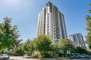 "Main Photo: 1903 3588 CROWLEY Drive in Vancouver: Collingwood VE Condo for sale in ""Nexus"" (Vancouver East)  : MLS®# R2256661"