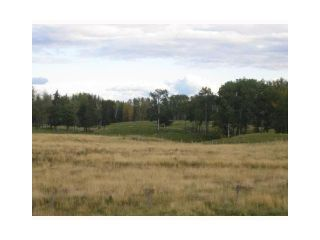 Main Photo: Lot 6 River Ridge Estates: Rural Wetaskiwin County Rural Land/Vacant Lot for sale : MLS® # E4105055