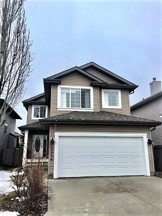 Main Photo: 2646 MARION Place SW in Edmonton: Zone 55 House for sale : MLS®# E4105933