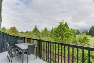 "Main Photo: 75 2418 AVON Place in Port Coquitlam: Riverwood Townhouse for sale in ""Links by Mosaic"" : MLS®# R2262787"