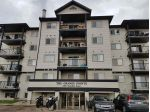 Main Photo:  in Edmonton: Zone 58 Condo for sale : MLS®# E4131047