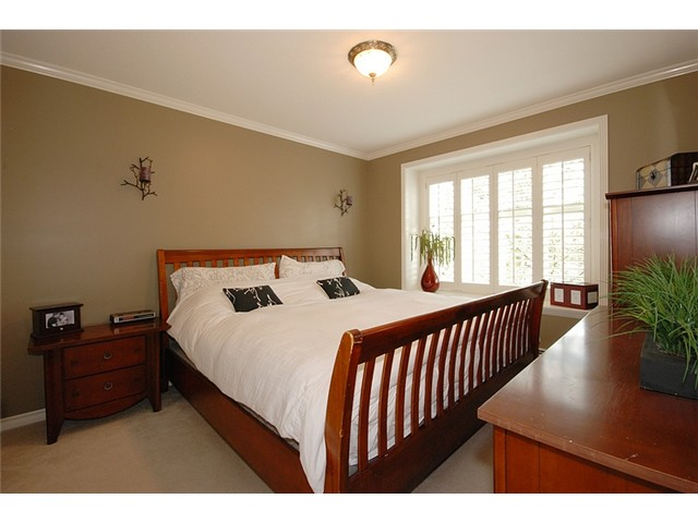 Photo 6: 720 1ST Street in New Westminster: GlenBrooke North House for sale : MLS® # V884514