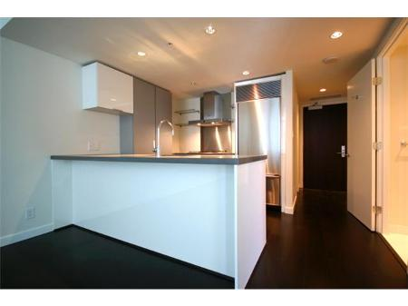 Main Photo: # 1404 788 RICHARDS ST in Vancouver: Home for sale (Downtown VW)  : MLS®# V839253